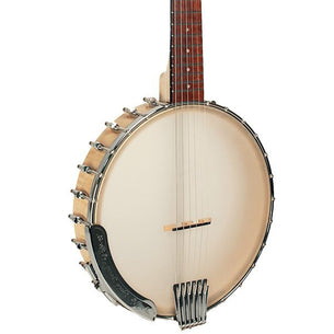 Gold Tone BT-1000 6-String Banjo Guitar