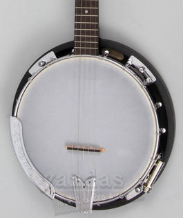 Gold Tone CC-50RP Cripple Creek Banjo