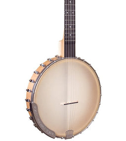 Gold Tone CC-Carlin12 Open Back Banjo