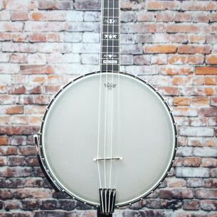 Gold Tone Marcy Marxer Cello Banjo | CEB-4