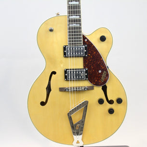 Gretsch G2420 Streamliner Hollow Body Guitar | Village Amber