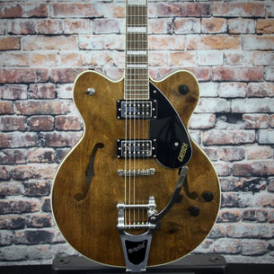 Gretsch G2622T Streamliner Guitar W/ Bigsby | Imperial Stain