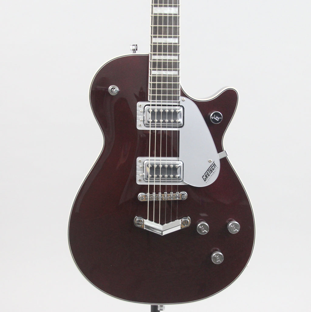 Gretsch G5220 Electromatic Jet BT | Dark Cherry Metallic