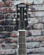 Gretsch G5426 Jet Club Electric Guitar