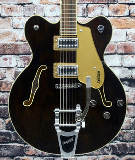 Gretsch G5622T Electromatic Semi-Hollow Body Bigsby Electric Guitar