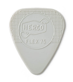 Herco Holy Grail Guitar Pick 6-Pack | HE777P