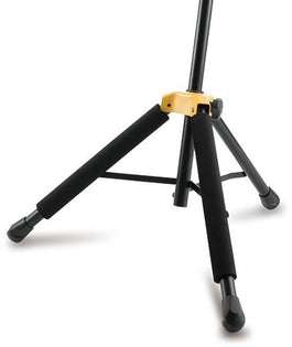 Hercules Stands GS414B+ Auto-Locking Guitar Stand