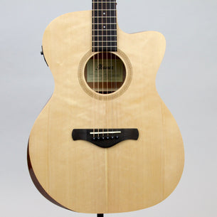 Ibanez AC150CE Acoustic Electric Guitar