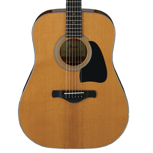 Ibanez AVD60 Artwood Vintage Acoustic Guitar Default Title