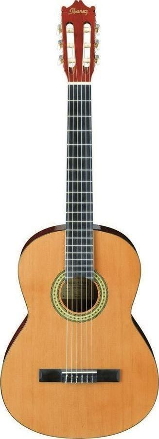 Ibanez GA3 Classical Nylon String Guitar