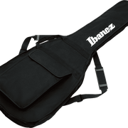 Ibanez IGB101 Electric Guitar Gig Bag