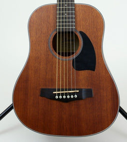Ibanez PF2MH-OPN 3/4 Junior Size Dreadnought Acoustic Guitar