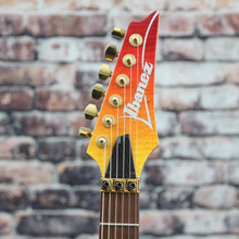 Ibanez RG420HPFM Electric Guitar | Autumn Leaf Gradation
