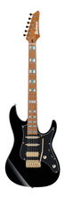 Ibanez THBB10 Tim Henson Electric Guitar Default Title