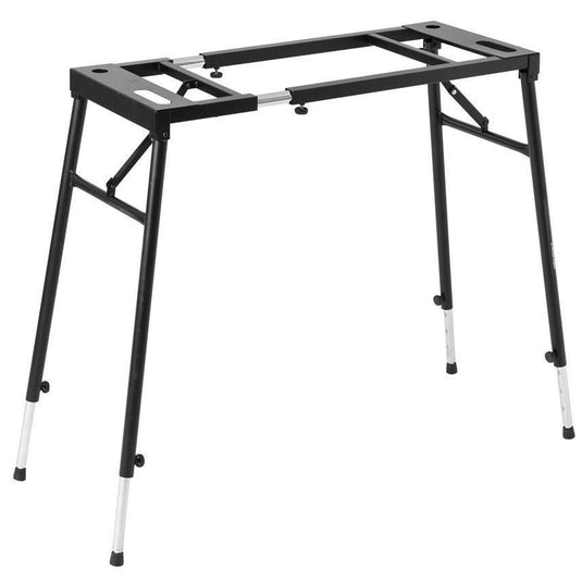 Jamstands JS-MPS1 Multi-Purpose Keyboard/Mixer Stand