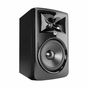 "JBL 308P MkII Powered 8"" Two-Way Studio Monitor"