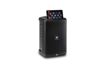 JBL EON One Compact Portable PA Speaker with Rechargeable Battery