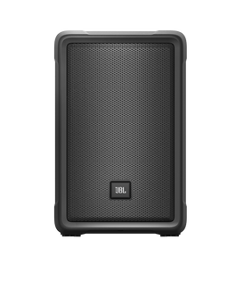 "JBL IRX108BT Compact Powered 8"" Portable Speaker with Bluetooth"