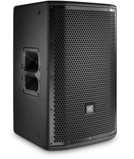 JBL PRX812W Powered Speaker