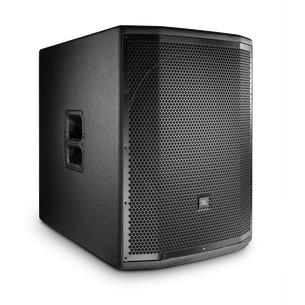 JBL PRX818XLFW Powered Sub