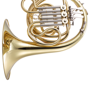 John Packer French Horn | JP162