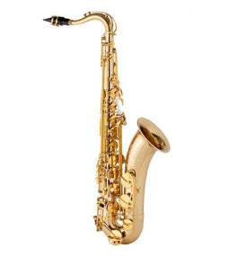 John Packer JP242 Bb Tenor Saxophone