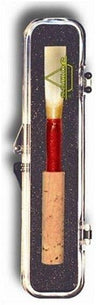 Jones Oboe Reed | Medium Soft Strength
