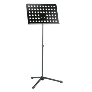 K&M Metal Music Stand | 12179