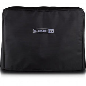 Line 6 Padded Cover for Powercab 112 and 112 Plus