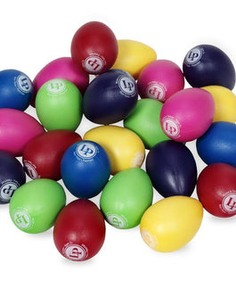 LP® EGG SHAKER | Assorted Colors |