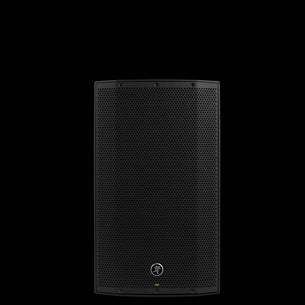Mackie Thump12BST 1300W 12-inch Advanced Powered PA Speaker with Bluetooth