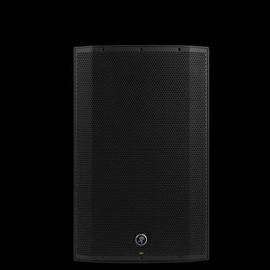 Mackie Thump15BST 1300W 15-inch Advanced Powered PA Speaker with Bluetooth