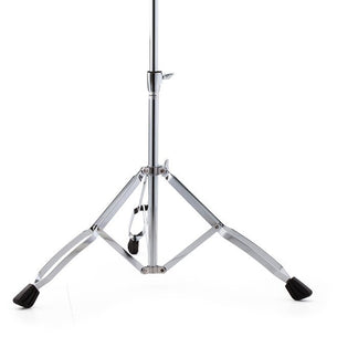 Mapex 400 series boom cymbal stand