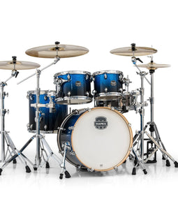 Mapex AR504S Armory Series Jazz Rock Shell Pack BI