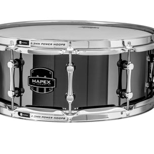 Mapex ARST4551CEB Armory Series Tomahawk Snare Drum