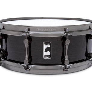 Mapex BPML4500LNTB Black Panther Black Widow