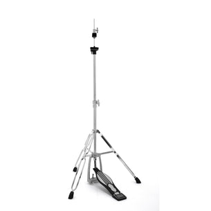 Mapex H200-RB Rebel Hi-Hat Stand