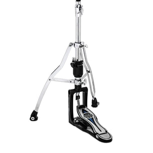 Mapex HF1000 Falcon Hihat Stand