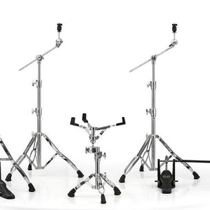 Mapex HP8005-DP Mapex Armory 800 Hardware Pack