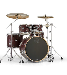 Mapex MA529SF Mars 5 Piece Rock Shell Pack RW