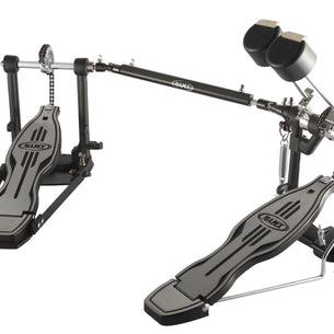 Mapex P500TW Single Chain Double Bass Drum Pedal