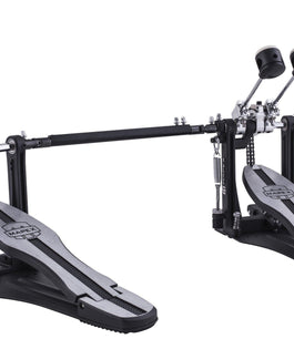 Mapex P600TW Mapex Mars Double Pedal