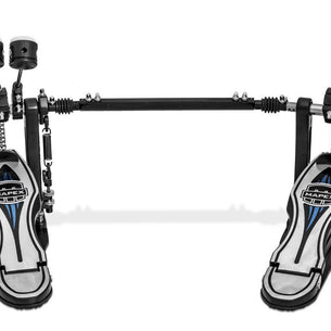 Mapex PF1000LTW Falcon Double Bass Drum Pedal | Left Lead