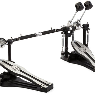 Mapex Storm 400 Double Bass Pedal