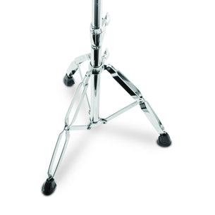 Mapex TS700 700 Series Double Tom Stand