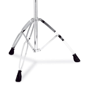Mapex TS950A Clamp Mounted Double Tom Arm Stand