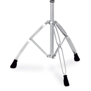 Mapex TS965A Combination Tom And Double Cymbal Boom Stand