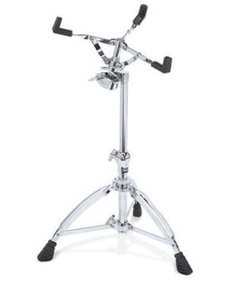 Mapex XS750A Marching/Concert Height Snare Stand