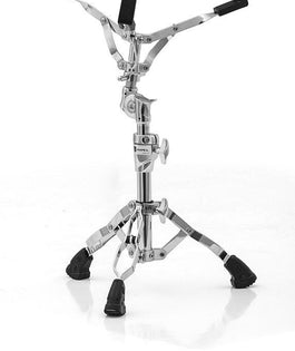 Mars Double Braced Ratchet Adjuster Snare