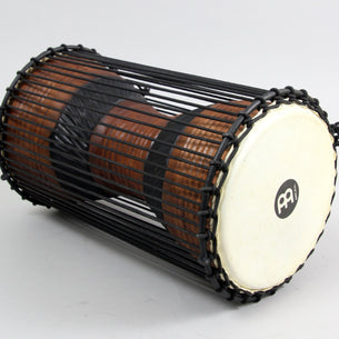Meinl African Wood Talking Drums